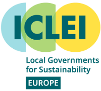 ICLEI - Local Governments for Sustainability, European Secretariat (ICLEI), Germany
