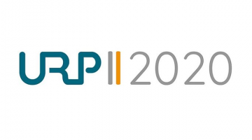 ROBUST partners hosting a Circular Economy Business Models session at URP2020