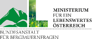 Federal Institute for Mountainous and Less-Favoured Areas (BABF), Austria