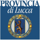 Province of Lucca, Italy